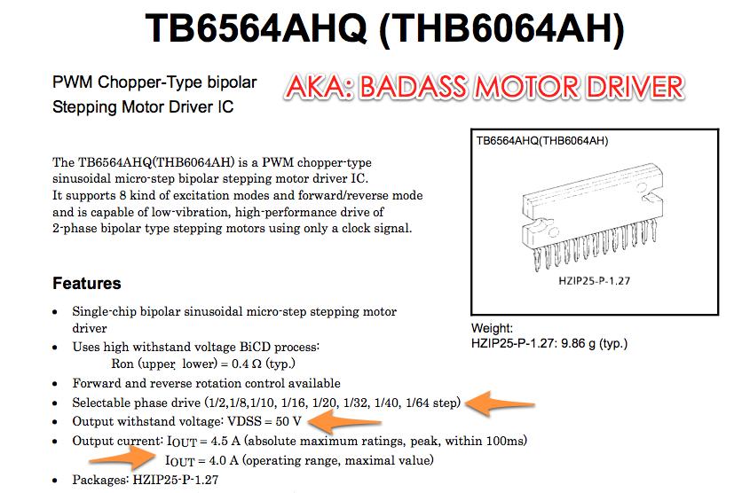 2SC Datasheet Equivalent Cross Reference Search. Transistor Catalog