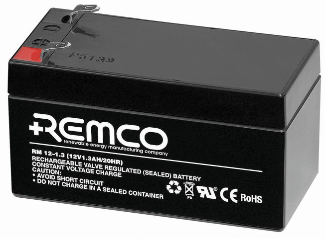 Sealed-Lead-Acid-Battery-RM12-1-3-